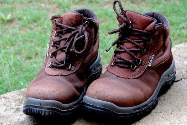 delovni čevlji